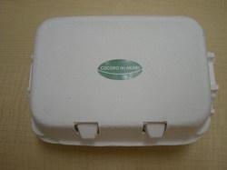 DSCN4579.JPG
