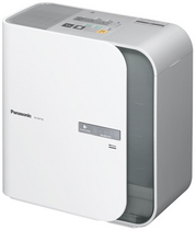jn100803-4-2.jpg