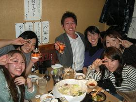 DSCN6410.JPG