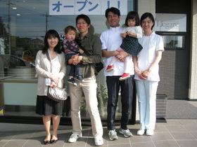 DSCN7072.JPGのサムネイル画像のサムネイル画像