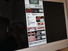 IMG_0896.JPGのサムネイル画像
