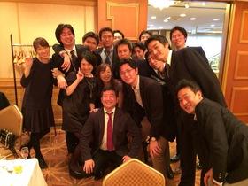 写真.JPGのサムネイル画像